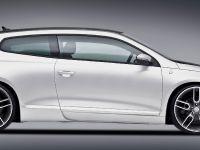 B&B Volkswagen Scirocco