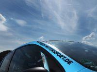 BBM Motorsport Volkswagen Golf GTI