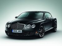 Bentley Continental GTC Speed 80-11