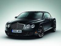 Bentley Continental GTC Speed 80-11