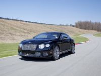 thumbs Bentley Continental Le Mans Edition