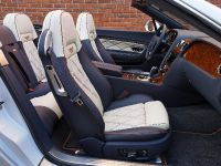 Bentley Series 51