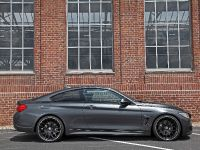 Best-Tuning BMW 4-Series 435i xDrive