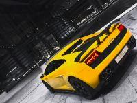 BF performance Lamborghini GT600 Coupe