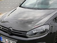thumbs Black Pearl Volkswagen Golf VI GTI