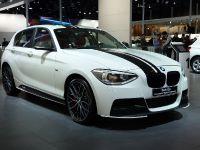 BMW 1-Series Shanghai 2013