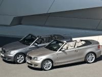 BMW 118d,123d and X3
