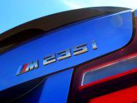 BMW 2-Series M235i Track Edition