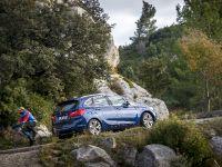 BMW 225i xDrive Active Tourer