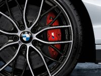 BMW 3-Series F30 M Performance Edition