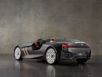thumbs BMW 328 Hommage