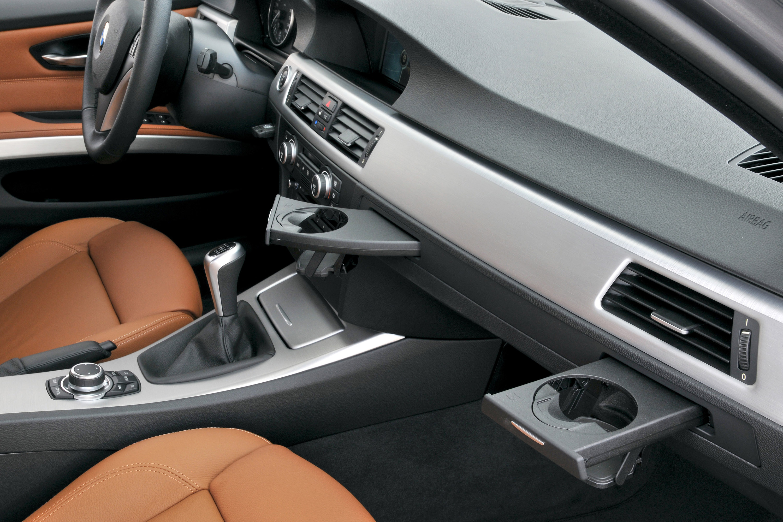 BMW подтверждает, высокая производительность, супер-скромный 330d седан Австралии - фотография №10