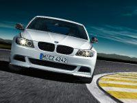 BMW 335i Performance Power Kit