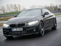 BMW 4 Series Coupe by AC Schnitzer