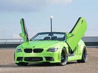 BMW 6 Series MR600 GT by CLP