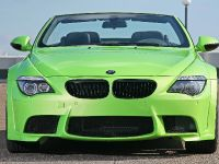 BMW 6 Series MR600 GT by CLP