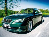 BMW Alpina B5 S