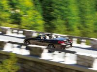 BMW Alpina B6 Bi-Turbo Convertible