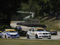 thumbs BMW at Road America
