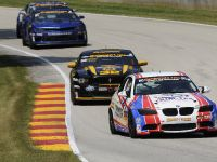BMW at Road America