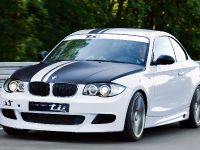 BMW Concept 1 series tii