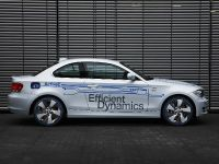 thumbs BMW Concept ActiveE