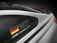 BMW F82 M4 DTM Champion Edition