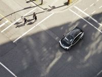thumbs BMW i3 Concept
