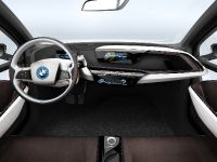 thumbs BMW i3 Concept