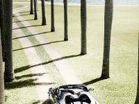 thumbs BMW i8 Concept Spyder