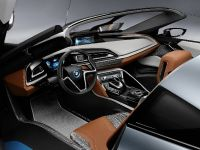 thumbs BMW i8 Concept Spyder