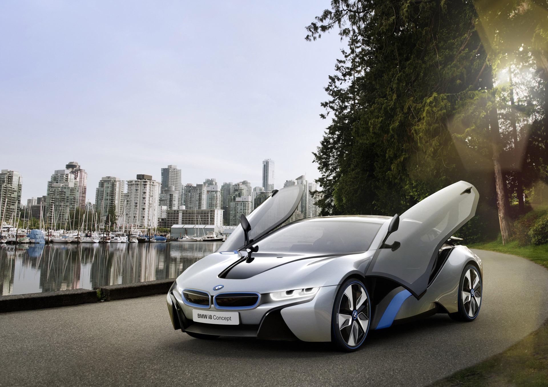 технологии фото авто красивые современные фотографиями