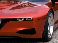 thumbs BMW M1 Homage