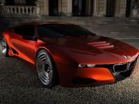 thumbs BMW M1 Hommage