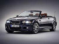 BMW M3 and M4 Convertibles