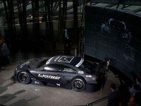 BMW M3 DTM Concept Car