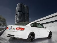 BMW M3 Edition Alpine White