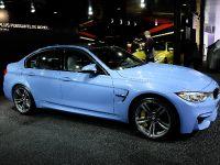 thumbs BMW M3 Geneva 2014