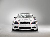 thumbs BMW M3 GT4