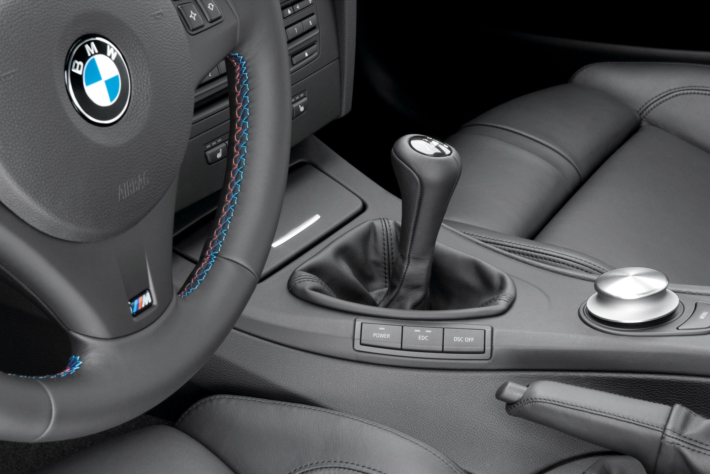 BMW M3 Sedan: идеальный автомобиль для сердца и головы - фотография №10