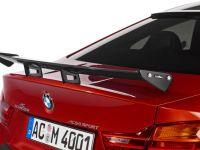 BMW M4 F82 by AC Schnitzer