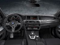 BMW M5 F10 30 Jahre M5 Special Edition