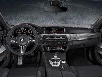 BMW M5 F10 30 Jahre M5 Special Edition