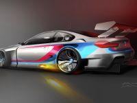 thumbs BMW M6 GT3