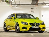 BMW M6 RS800 Gran Coupe by PP-Performance