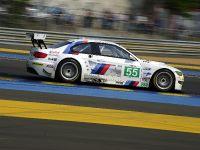 BMW Motorsport - M3 GT