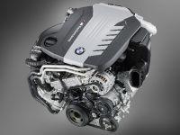 thumbs BMW N57S Diesel