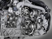 BMW N57S Diesel