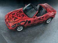 BMW Roadster Z1