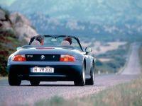 BMW Roadster Z3
